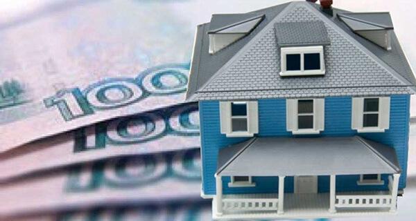 выгодные кредиты в банках оренбурга отзывы онлайн сервис creditplus кредит плюс