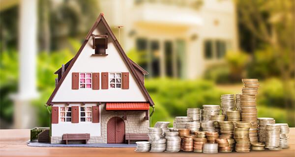 ипотечный кредит под залог имеющейся квартиры отказали в кредите помогите