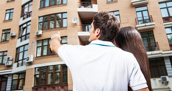 купить квартиру в оренбурге ипотека