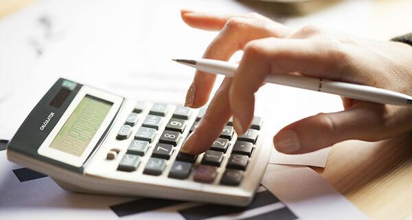 помощь в получении ипотеки в оренбурге
